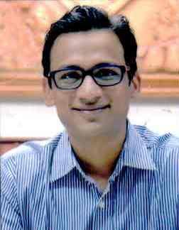 Shelesh Nawal